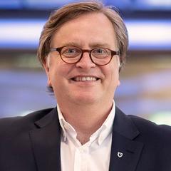 Andreas Lüning