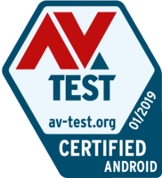 G DATA Internet Security Android erreicht Höchstwertung bei AV-Comparatives und AV-TEST