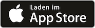 G DATA Mobile Internet Security bei Apple laden