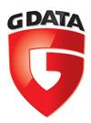G Data 2012