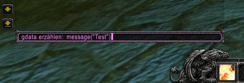 World Of Warcraft Eine Einfache Code Zeile Kann Den Spieler Teuer