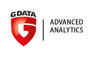 G DATA Advanced Analytics als Experte für IT-Security-Dienstleistungen